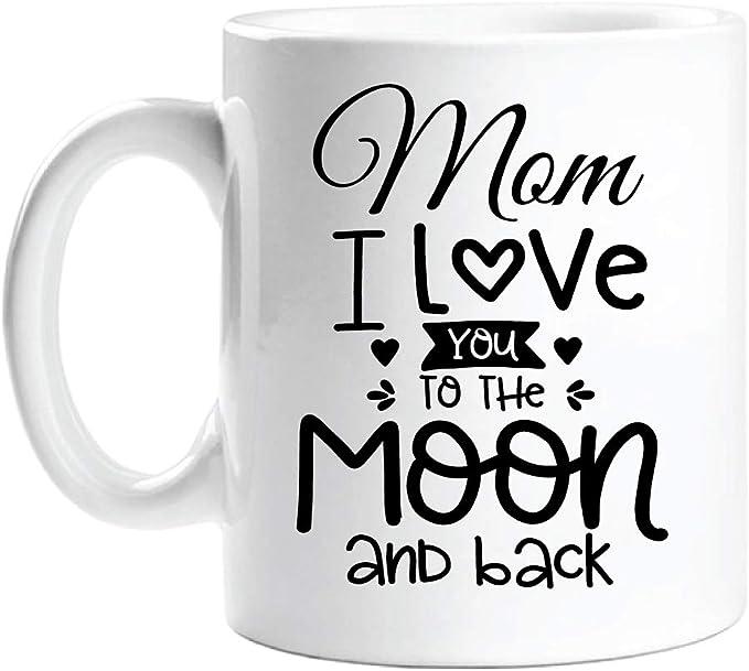 I/'m A Manatee 15oz Large Mug Cup Big