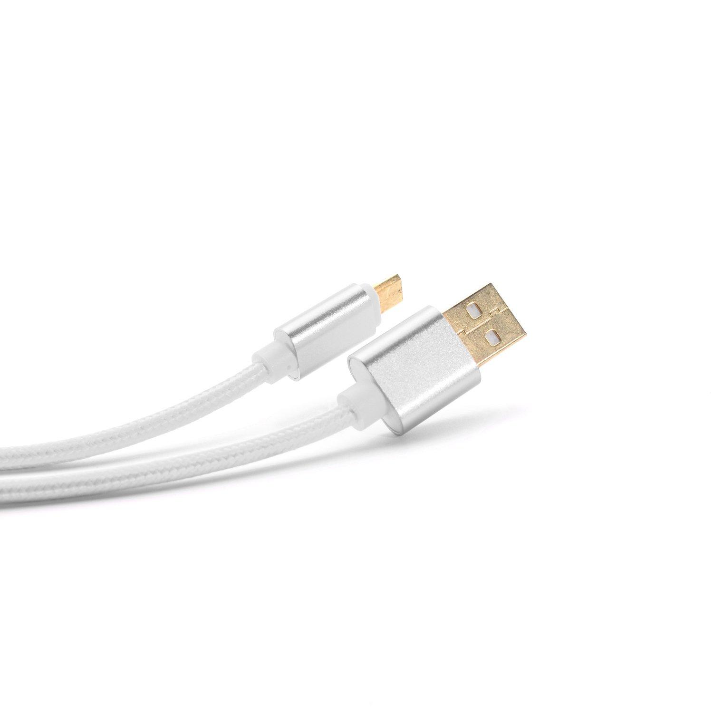 Blue SoDo Tek TM RJ45 Cat5e Ethernet Patch Cable for Samsung SCX-3218 Printer 25 ft