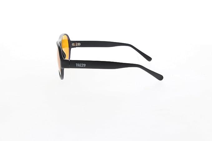 Gafas de bloqueo de luz azul, gafas de gafas de ordenador con luz anticaída, gafas de gamer de PC, gafas de ordenador, gafas digitales, evita la fatiga ...