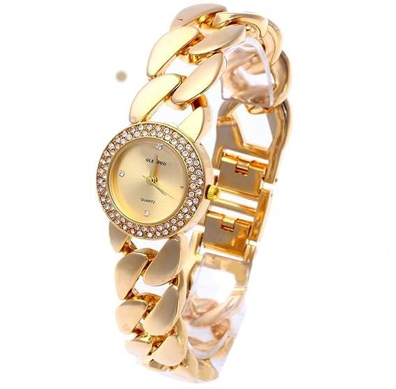 GLE & VDO 32-39256 - Reloj