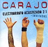 Electrorroto Acustizado 2.1