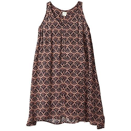 289cf861e857c 井戸の O NEILL(オニール) ガールズドレス・ワンピース Alanie Dress (Big