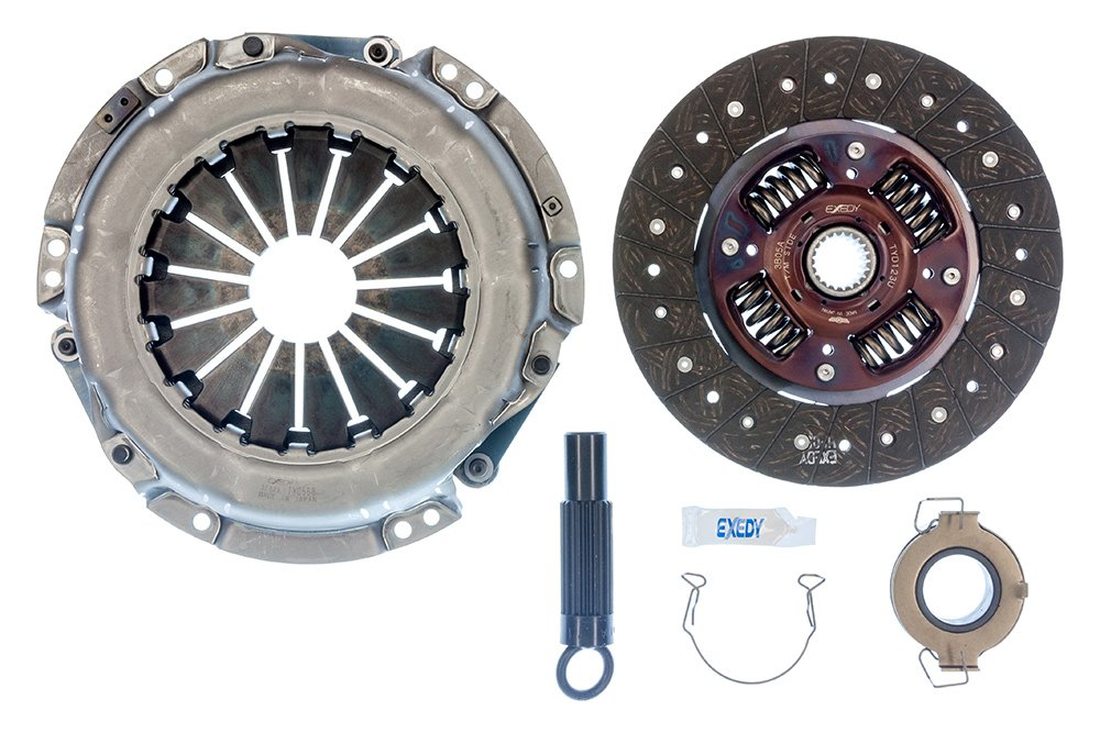 EXEDY TYK1502 OEM Replacement Clutch Kit