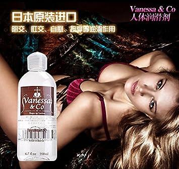 Junge Japaner Massage Sex