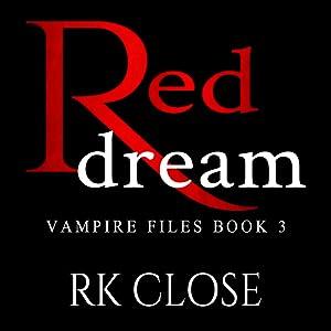 RK Close