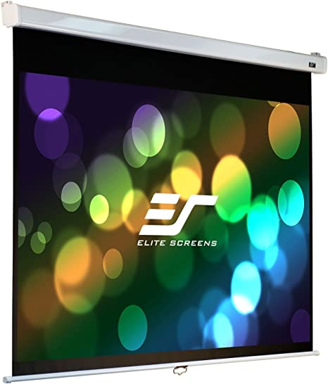 Elite Screens SRM Pro, 100