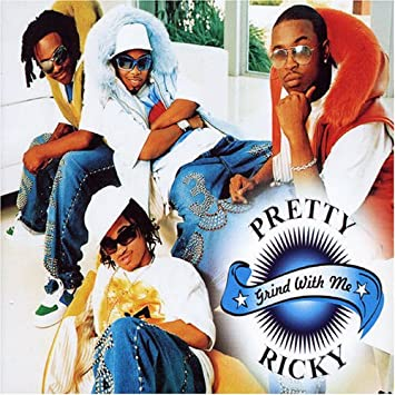 Pretty ricky grind with me (snbrn remix) [free download] youtube.
