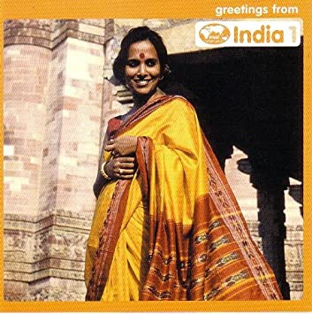Various greetings from india 1 amazon music greetings from india 1 m4hsunfo