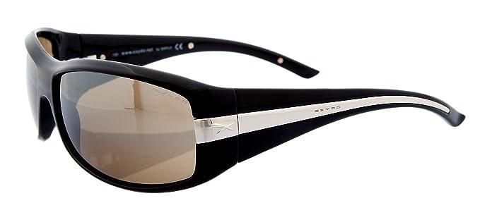 Oxydo Mujer Gafas de sol x de party2 de f37i3: Amazon.es ...