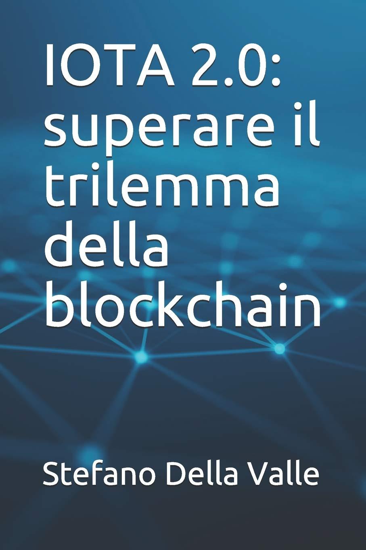 blocco btc catena futures trading btc