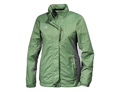 Outdoorjacke damen 46