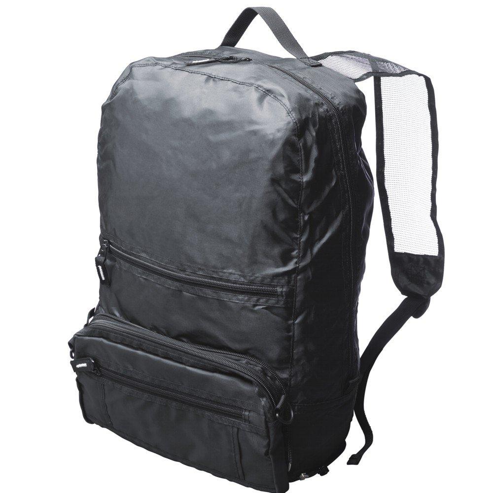rucksack zusammenfaltbar