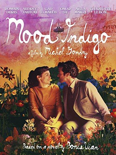 Mood Indigo  Theatrical Cut