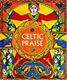 Celtic Praise, Robert Van de Weyer, 0687057477