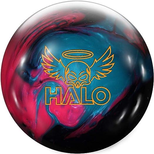 Roto Grip Halo Pearl 14lb