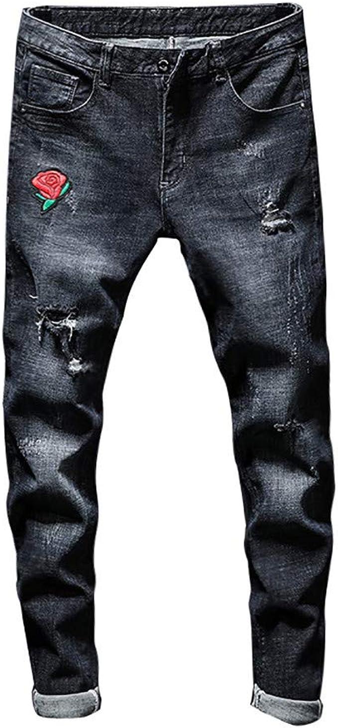 Resserre chevilles Pantalons slim & skinny Homme comparez