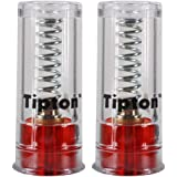 Tipton Snap Caps 12 Gauge (Per 2)
