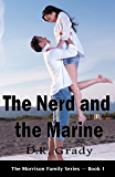 The Nerd and the Marine (The Morrison Family Book 1)