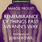 Remembrance of Things Past: Swann's Way | Marcel Proust,Scott Moncrieff - translator