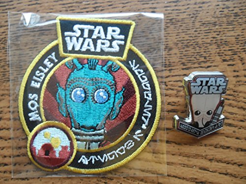 funko-star-wars-the-force-awakens-exclusive-cantina-smugglers-bounty-mos-eisley-patch-pin-set