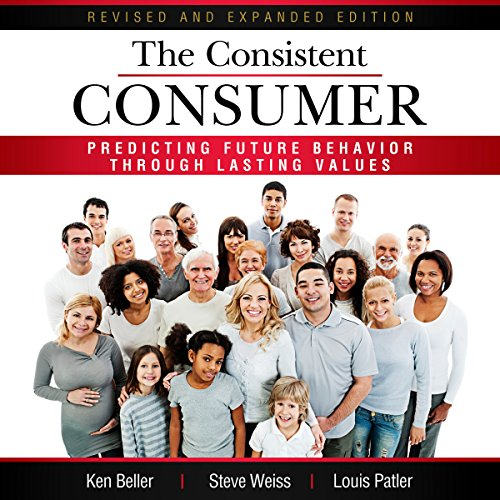 The Consistent Consumer Revised and Expanded