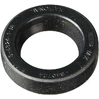 ARS Shift Rod Seal