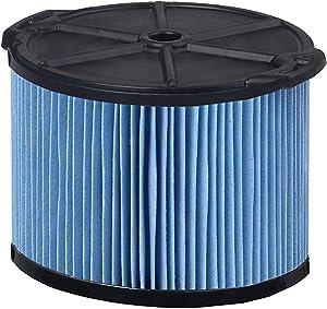 ProTeam, Fits ProGuard 3-4 gal. Qwik Lock Fine Dust Cartridge Filter