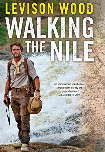 (Walking the Nile)