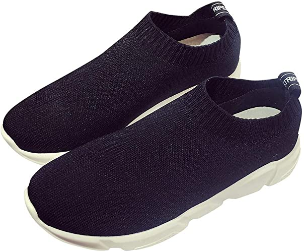 New Womens Lace Up Trainers Flat Walking Sports Comfort Ladies Shoes Sizes 3-8