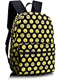 Best Emoji Backpacks For Kids - Backpacks for Kids, Emoji Backpack Light Daypack School Review