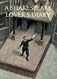 A Shakespeare Lover's Diary, , 1552094065