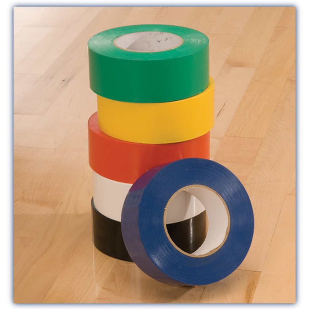 at tape buy yellow online marking india product price skyline floors best in floor tapes
