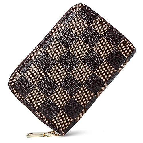 Most bought Womens Card Cases