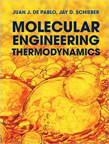 Molecular engineering thermodynamics cambridge series in chemical molecular engineering thermodynamics cambridge series in chemical engineering 1st edition kindle edition fandeluxe Image collections