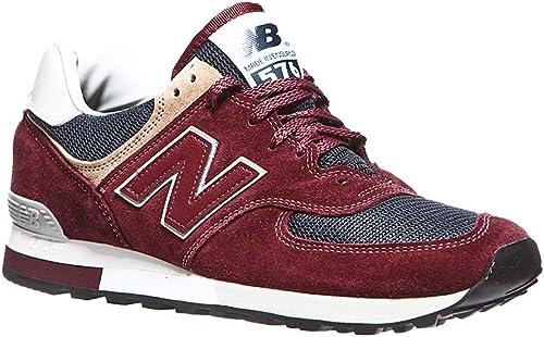 new balance 576 precio