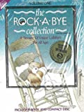 img - for 1: The Rock-a-bye Collection book / textbook / text book
