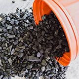 Horticultural Charcoal by Perfect Plants - 24