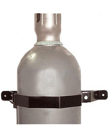 HYUNDAI Genuine 08460-28100 Mud Guard Kit