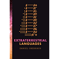 Extraterrestrial Languages (The MIT Press) (English Edition)