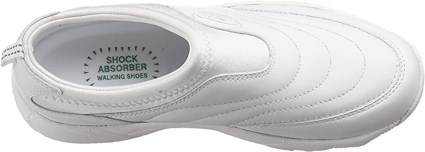 b999727260 Propet Women s W3851 Wash   Wear Slip-On. Propet Women s W3851 Wash   Wear  Slip-On