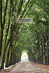 The Path Book II: Mind and Body