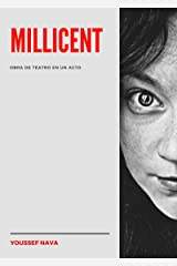 Millicent (Spanish Edition) Kindle Edition