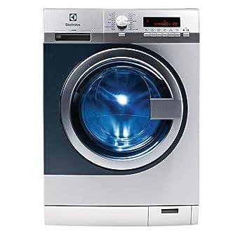 Electrolux we170 V myPRO lavadora drenaje de gravedad: Amazon.es ...