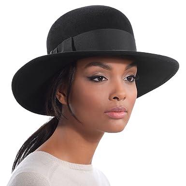 Eric Javits Luxury Designer Women S Fashion Headwear Hat Padre