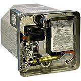 Suburban 5121A Water Heater, 6 Gallon