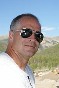 Jeff Dosser