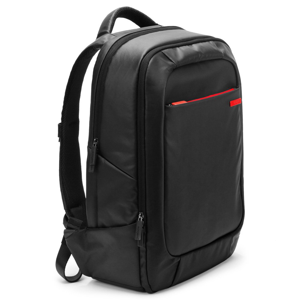 Amazon.com: Spigen New Coated 2 Backpack with Water Resistant ...