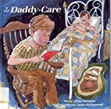 Daddy-Care, Allen Morgan, 0920303587