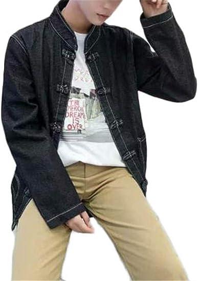 [ンーセンー] ジャケット メンズ コート おしゃれ 無地 メンズ パーカー ゆったり フーディ長袖 秋服 カジュアル おおきいサイズ 春 秋 冬