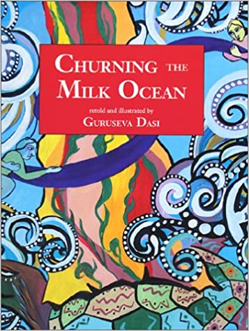 ??REPACK?? Churning The Milk Ocean. Support Aspen solution puede todos comida plans concede